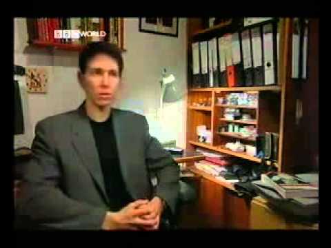 2 - World War 3 - Israel - Secret Weapons - Weapons of Mass Destruction - Whistleblower - World War