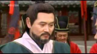 Kingdom of the Wind /  바람의 나라 - Part 25