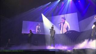 2010 YG Family Concert DVD Version.