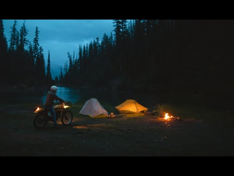 Summer Workshop Trailer 2020