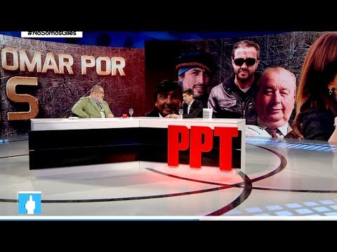 Baixar Periodismo Para Todos - Programa 19/11/17