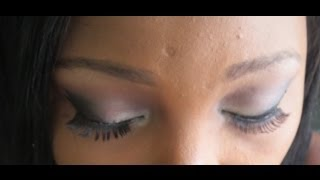 Smokey Eye Thumbnail