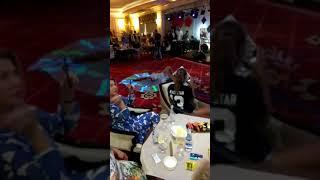 Вострова Анна мисс Кипр