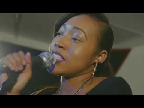 MDO Live Wedding Band January 2018-Etta James-At Last Cover Song