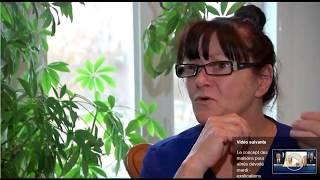 Finalement indemnisée par la CNESST pour sa fibromyalgie