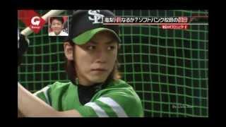 不准不笑7の咩咩凄ing!」 This is a FanMade PV about Kamenashi Kazuya...