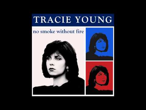 Tracie Young - The Country Code