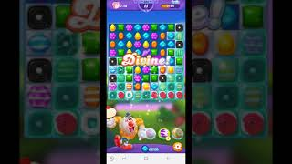 Candy Crush Friends Saga Level 324 ~ No Boosters