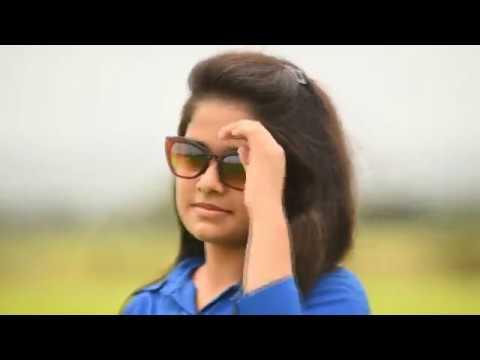 Dheere Dheere Se Bhojpuri Version New Song