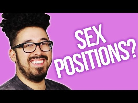 Can you guess who is Bisexual in this video? from YouTube · Duration:  4 minutes 39 seconds