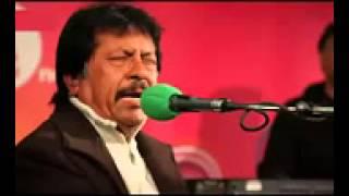 Imran Khan nartopa PTI  Song By Attaullah Khan Esakhelvi Naya Pakistan   nartoa hazro attock