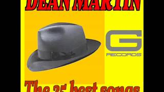 "Dean Martin ""My heart reminds me"" GR 056/15 (Official Video Cover)"