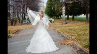 продается свадбеное платье