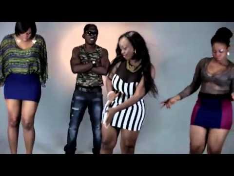 kukere dance tutorial