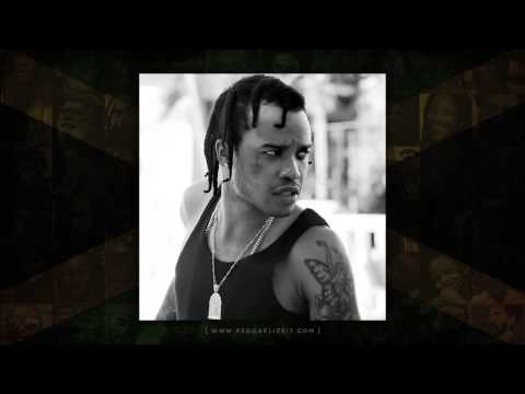 Tommy Lee Sparta - Outlaw (Dinearo / UIM Records) August 2014