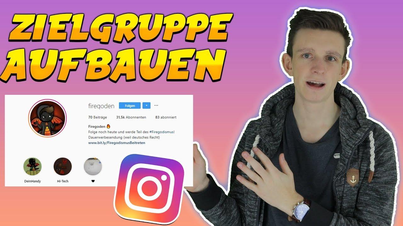 Wie Finde Ich Jemanden Auf Instagram