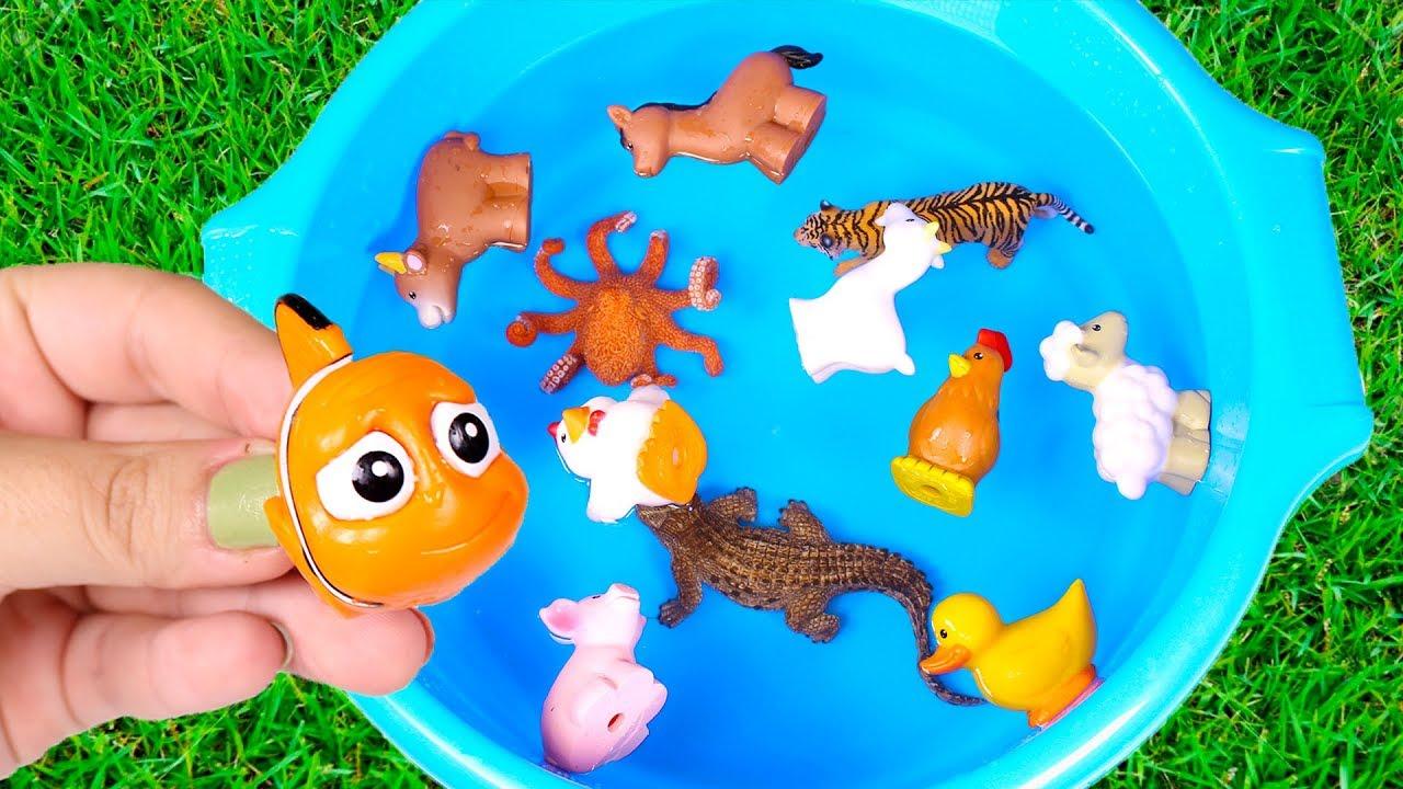 Juguetes Piscina Juguetes De Piscina De Piscina 3jqAR54L
