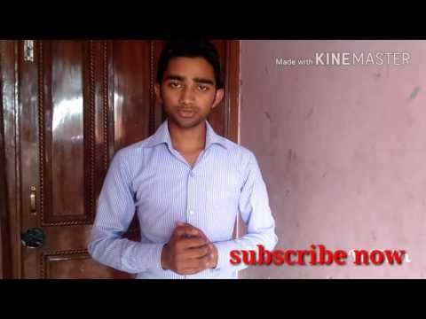 glaze education class| life change video | motivational video | 2017