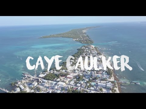 All You Need to Know Before You Go! Caye Caulker Belize