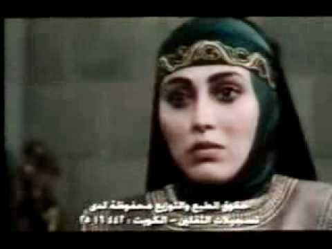 film ahl al kahf
