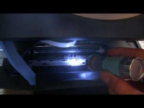 Magenta Remanufactured Printer Ink Cartridges for Canon   eBay