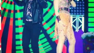 VivaVideo - MC DONI Feat Натали!