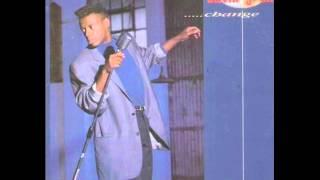 David Grant - Change 1987