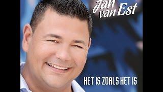 Jan van Est - Als ik jou zie (2012)