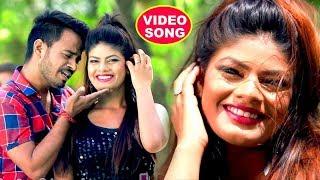 Bhojpuri NEW रोमांटिक VIDEO SONG Vinit Singh Na Sunar Ba Dharti Ambar Bhojpuri Sad Songs