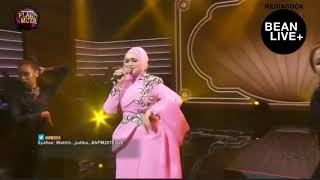 Video Dato' Sri Siti Nurhaliza & Judika   Anta Pemana & Kisah Ku Inginkan - Anugerah Planet Muzik 2018 download MP3, 3GP, MP4, WEBM, AVI, FLV Oktober 2018
