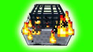 5 Dinge in Minecraft ... die du noch NICHT wusstest! #175