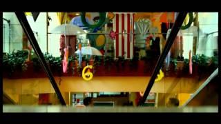 Tring Promo|Grand Hotel 2xl Puntata 3| Cdo te merkure ora 21:00 ne Smile|Kanali 106 Tring