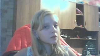 видео Решебник (ГДЗ) Природознавство 2 класс І.В. Грущинська 2012