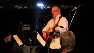 MVI 0965 - James Keelaghan - Minstrel of the Dawn-Jan.2014