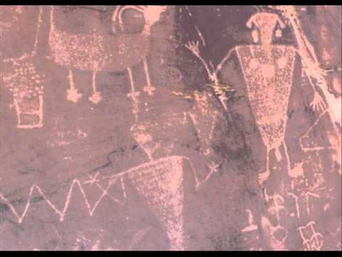 Decoding patterns in prehistoric cave art