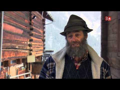 Bauer ledig sucht - Fridolin