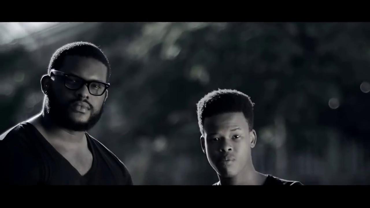 Download Nasty C - Juice Back (Official Music Video)