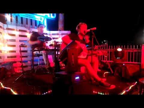 Nakal Diranjang -  Cepotan live (SalbaiVenue34 GoAHead Sampoerna)