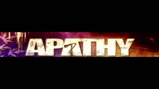 Apathy - I