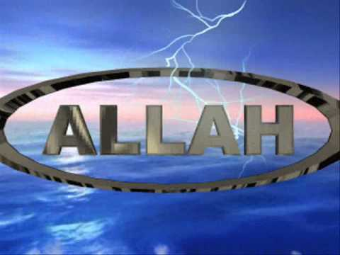 Abdurrahman Önül Dağ Allah Der Taş Allah Der www.ilahiler.be