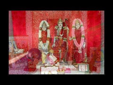 Aavo Bhoj Lagaao Mere Thakur From Bhajan Amrit 1