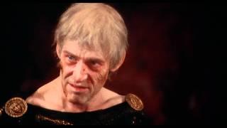 Caligula (VF) - Bande Annonce