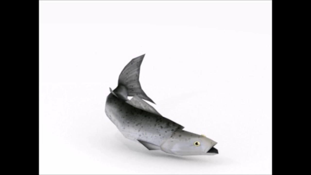 Fish_Flop
