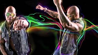 "Flo Rida - New Album ""Wild Ones"" Digi Mash-Up (Official Audio)"