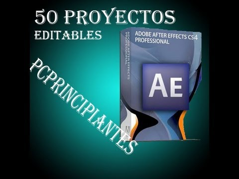 Video tutorial adobe premiere pro cs6 español