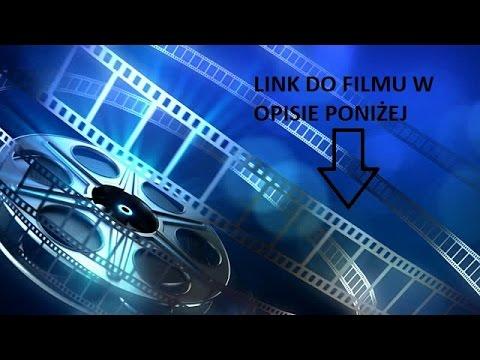 Pokot Film Online