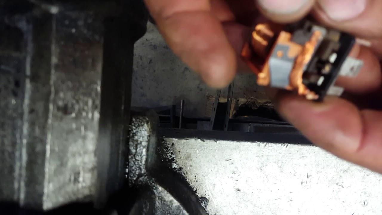 01314 VAG fault code problem Volvswagen Audi Seat Skoda
