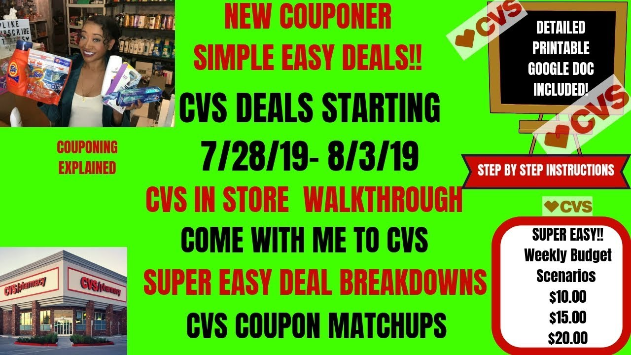 photo relating to Cvs Coupons Printable titled Refreshing Towards Coupon codes Commence Right here! CVS COUPON MATCHUPS Package deal BREAKDOWNS Starting up 7/28/19~Tremendous Basic Specials!