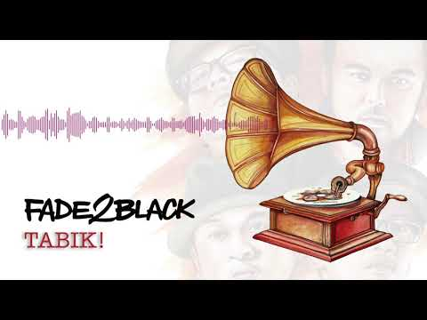 Fade2Black - Tabik