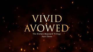 Vivid Avowed